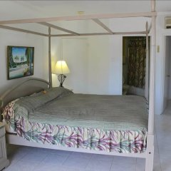 Отель Beachcomber Club Resort Ямайка, Саванна-Ла-Мар - отзывы, цены и фото номеров - забронировать отель Beachcomber Club Resort онлайн комната для гостей
