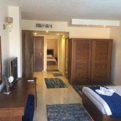 Отель Palma Resort комната для гостей фото 3