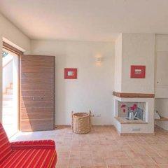 Отель Villa Coralia Озимо комната для гостей фото 4