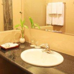 Alba Hotel ванная фото 2