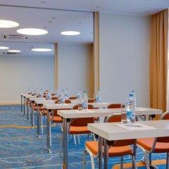 Гостиница Park Inn Астрахань в Астрахани 8 отзывов об отеле, цены и фото номеров - забронировать гостиницу Park Inn Астрахань онлайн фото 3