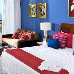 The Grand Mayan Los Cabos Hotel комната для гостей фото 2