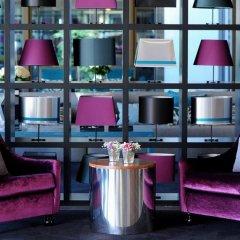 Отель Enotel Quinta Do Sol Португалия, Фуншал - 1 отзыв об отеле, цены и фото номеров - забронировать отель Enotel Quinta Do Sol онлайн помещение для мероприятий фото 2