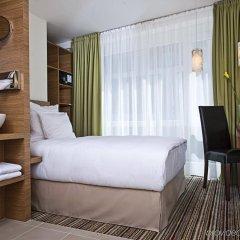 Отель Wyndham Köln комната для гостей фото 5