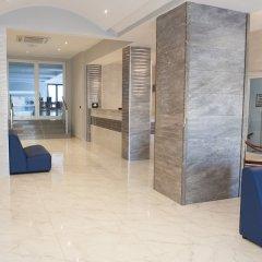 Отель Euro Club Hotel Мальта, Каура - отзывы, цены и фото номеров - забронировать отель Euro Club Hotel онлайн комната для гостей фото 2
