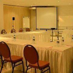 Отель Yoho Colombo City Шри-Ланка, Коломбо - отзывы, цены и фото номеров - забронировать отель Yoho Colombo City онлайн фото 6