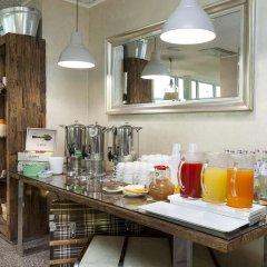 Best Western Maison B Hotel Римини в номере фото 2