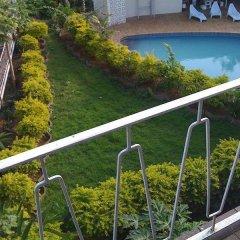Отель Capricorn Apartment Hotel Suva Фиджи, Вити-Леву - отзывы, цены и фото номеров - забронировать отель Capricorn Apartment Hotel Suva онлайн детские мероприятия