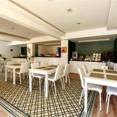 Rhapsody Hotel & Spa Kalkan Турция, Калкан - отзывы, цены и фото номеров - забронировать отель Rhapsody Hotel & Spa Kalkan онлайн питание фото 3