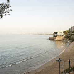 Hotel Salou Beach by Pierre & Vacances фото 2