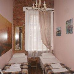 Гостиница Меблированные комнаты Антре в Санкт-Петербурге - забронировать гостиницу Меблированные комнаты Антре, цены и фото номеров Санкт-Петербург комната для гостей фото 4