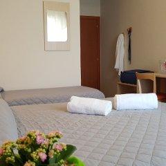 Отель Excelsior Италия, Монтезильвано - отзывы, цены и фото номеров - забронировать отель Excelsior онлайн комната для гостей фото 4
