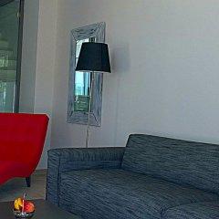 Отель Kappa Resort интерьер отеля фото 3