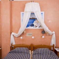 Hotel Golden Star комната для гостей фото 4
