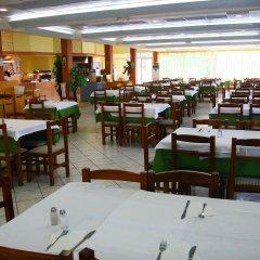 Отель Aqua Sun Village Греция, Херсониссос - отзывы, цены и фото номеров - забронировать отель Aqua Sun Village онлайн питание фото 3