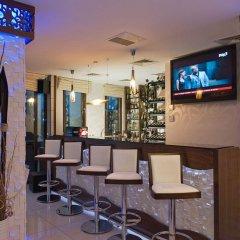Sky Kamer Boutique Hotel гостиничный бар