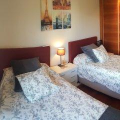 Отель Madrid Center River комната для гостей фото 5