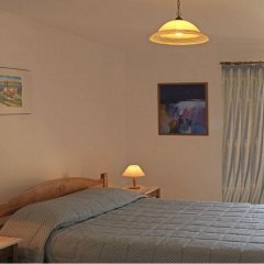 Отель Century Resort Греция, Корфу - отзывы, цены и фото номеров - забронировать отель Century Resort онлайн комната для гостей фото 4