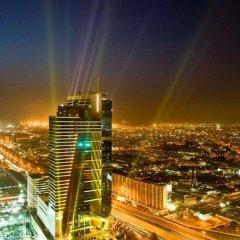 The H Hotel, Dubai фото 5