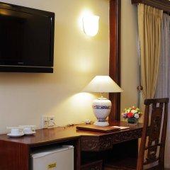 Royal Hotel Saigon удобства в номере