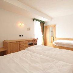 Hotel El Pilon Долина Валь-ди-Фасса комната для гостей фото 3