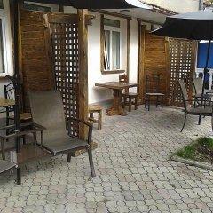 Отель Mimino Guesthouse