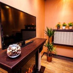 Гостиница Leo Hotel в Москве 12 отзывов об отеле, цены и фото номеров - забронировать гостиницу Leo Hotel онлайн Москва интерьер отеля фото 2