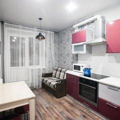 Гостиница 1 bedroom apart on Michurinskaya 142 в Тамбове отзывы, цены и фото номеров - забронировать гостиницу 1 bedroom apart on Michurinskaya 142 онлайн Тамбов в номере фото 2