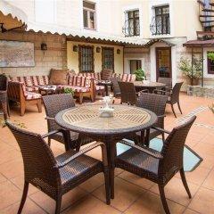 Amber Hotel Турция, Стамбул - - забронировать отель Amber Hotel, цены и фото номеров фото 4
