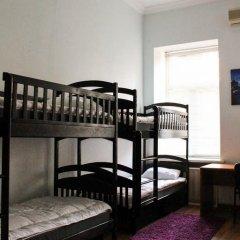 Гостиница A&S Hostel Franko Украина, Киев - отзывы, цены и фото номеров - забронировать гостиницу A&S Hostel Franko онлайн комната для гостей фото 4