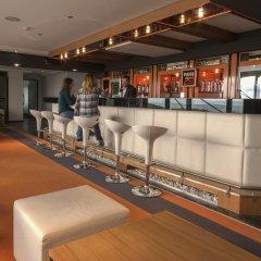 Отель St George'S Palace Банско гостиничный бар