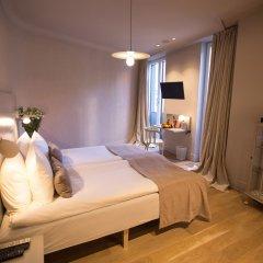 Отель Redstone Boutique Hotel Латвия, Рига - отзывы, цены и фото номеров - забронировать отель Redstone Boutique Hotel онлайн комната для гостей фото 5