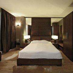 Отель City Pleven Болгария, Плевен - отзывы, цены и фото номеров - забронировать отель City Pleven онлайн комната для гостей
