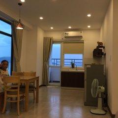 Отель Anita Apartment Nha Trang Вьетнам, Нячанг - отзывы, цены и фото номеров - забронировать отель Anita Apartment Nha Trang онлайн в номере