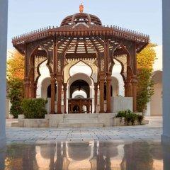 Mercure Hurghada Hotel фото 7