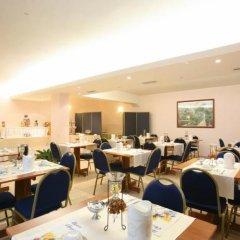 Отель Levante Италия, Фоссачезия - отзывы, цены и фото номеров - забронировать отель Levante онлайн питание фото 3
