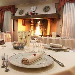 Hotel In Sylvis Ceggia помещение для мероприятий