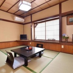 Отель Ryokan Miyukiya Япония, Беппу - отзывы, цены и фото номеров - забронировать отель Ryokan Miyukiya онлайн детские мероприятия