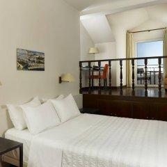 Penina Hotel & Golf Resort комната для гостей
