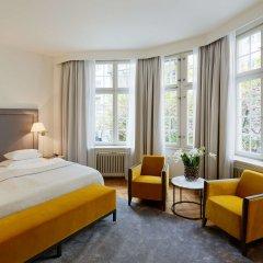 Hotel Diplomat Stockholm Стокгольм комната для гостей фото 3