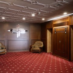 Park- Hotel Moskva спа фото 2