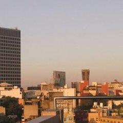Отель Pennsylvania Suites Мексика, Мехико - отзывы, цены и фото номеров - забронировать отель Pennsylvania Suites онлайн помещение для мероприятий фото 2