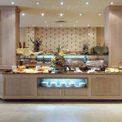 Vincci Lys Hotel фото 7