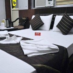 Hotel Sehej Continental комната для гостей фото 5