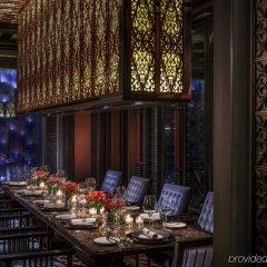 Four Seasons Hotel Beijing питание фото 2