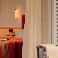 Отель Best Western Hotel City Италия, Милан - 1 отзыв об отеле, цены и фото номеров - забронировать отель Best Western Hotel City онлайн детские мероприятия