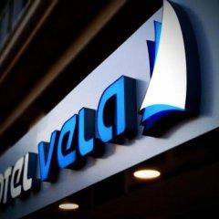 Отель Vela Испания, Курорт Росес - отзывы, цены и фото номеров - забронировать отель Vela онлайн развлечения