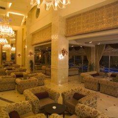 Alaiye Resort & Spa Hotel Турция, Аланья - 8 отзывов об отеле, цены и фото номеров - забронировать отель Alaiye Resort & Spa Hotel - All Inclusive онлайн интерьер отеля фото 2