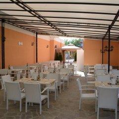 Hotel Riva - All Inclusive фото 3