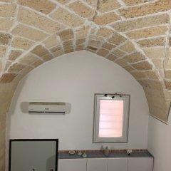 Отель Ferrante D'Aragona rooms Лечче удобства в номере фото 2